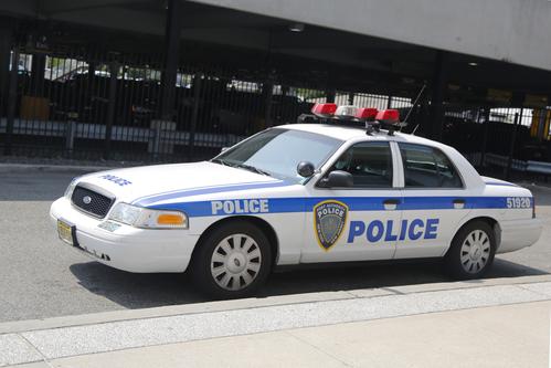 Law Enforcement Discount Airport Parking Promo Code